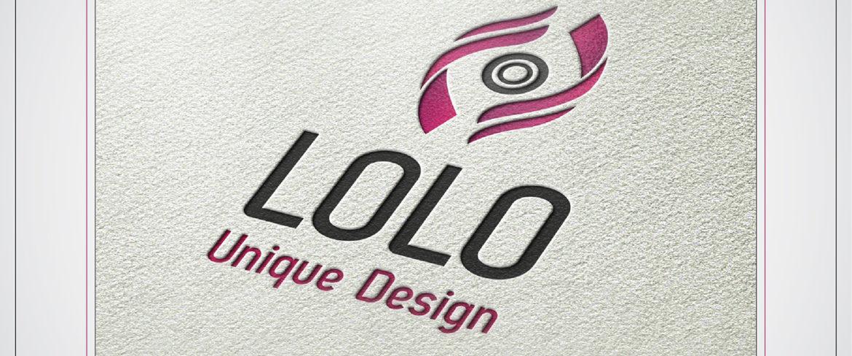 project logo 6D8
