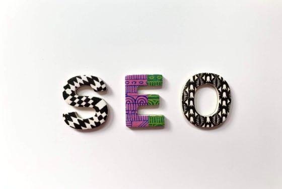 6DTec كيف تجعل موقعك الإلكتروني يظهر في أول نتائج البحث على محرك غوغل