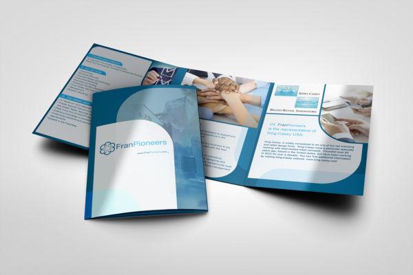 proshore design by 6D 4