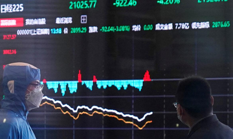 كورونا - كوفيد 19 يضرب التجارة التقليدية في مقتل ويُنعش التجارة الإلكترونية