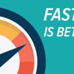 6dtec كيف يمكنني رفع سرعة موقعي الإلكتروني؟